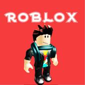 Nouveau Guide Pour Roblox icon