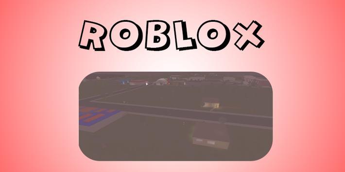Nouveau Guide Pour Roblox apk screenshot