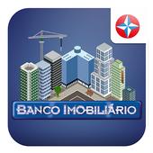 Banco Imobiliário icon