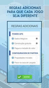 Banco Imobiliário screenshot 2
