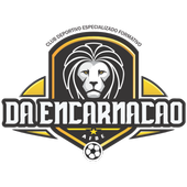 Club Da Encarnacao icon