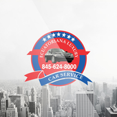 Ecuatoriana Car Service icon