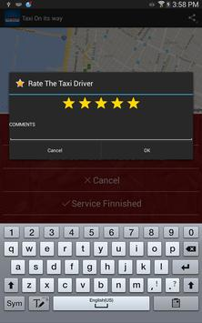 New Harlem Car Limousine For Android Apk Download