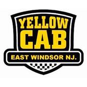 Yellow Cab Passenger icon