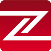 Zanthus Pharma - Visual Aid icon