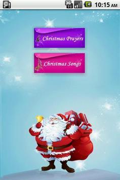 Merry Christmas apk screenshot