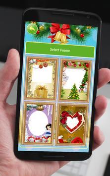 Christmas Grace apk screenshot