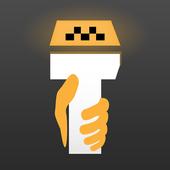 ГлавТакси - заказ такси в СПб icon