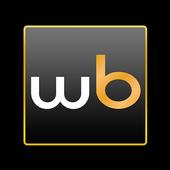 Widebizz icon