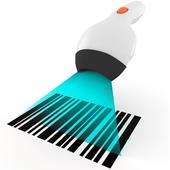 ReadMyCard (Read My Card) icon