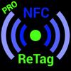 NFC ReTag PRO आइकन