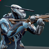 Guide for Warframe icon
