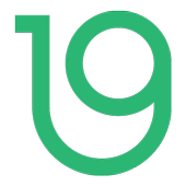 19 Results icon