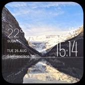 Kafr Elsheikh weather widget icon
