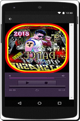 DJ Shashi Remix for Android - APK Download