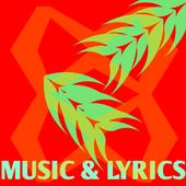 Balvin Mi Gente lyrics icon