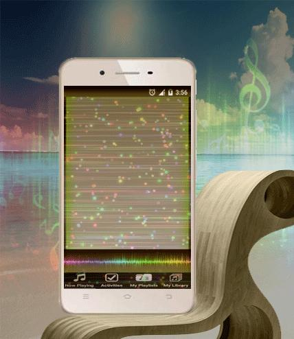 Musicas Fernanda Brum Nao E Tarde For Android Apk Download