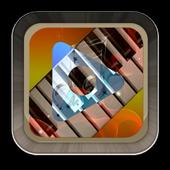 Gustavo Cerati Musica Mix 2018 icon
