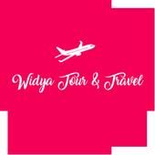 Widya Tour & Travel icon