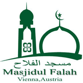 Masjidul Falah icon