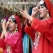 Best Ever Kashmiri Songs icon