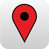 Location Cheater icon