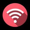 FREE WiFi Hotspot Analyzer Scanner for Wireless icon