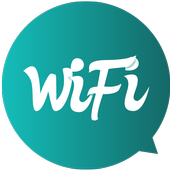 WiFi Network Pro icon