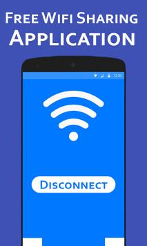 Free Wifi Hotspot Unlimited Mobile Hotspot For Android