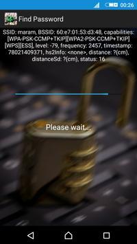Free Wifi Hack - Prank screenshot 7
