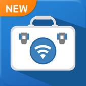 Network Tools Pro icon