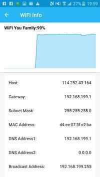 Network Tools Pro screenshot 11