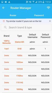 Network Tools Pro screenshot 13