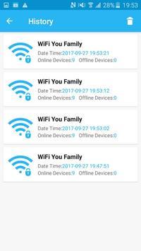 Network Tools Pro screenshot 15