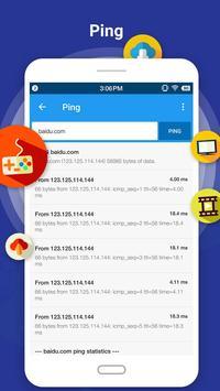 Network Tools Pro screenshot 7