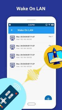 Network Tools Pro screenshot 6