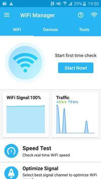 Network Tools Pro screenshot 8