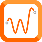 WiFi Nation Dashboard icon