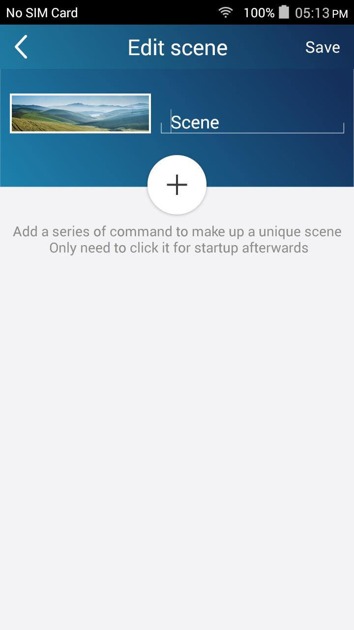 WiFi Smart for Android - APK Download