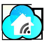 Wifi WPS Scan icon