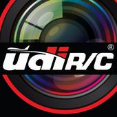 udirc-VIDEO icon
