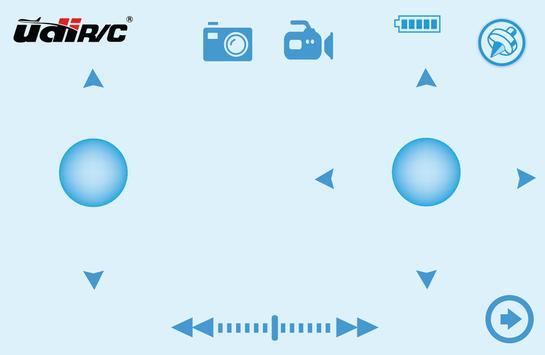 udirc-VIDEO apk screenshot