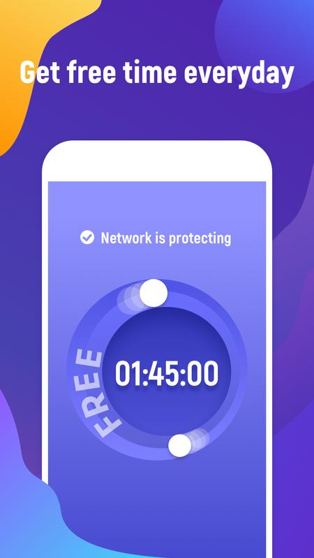 Private WiFi for Android - APK Download