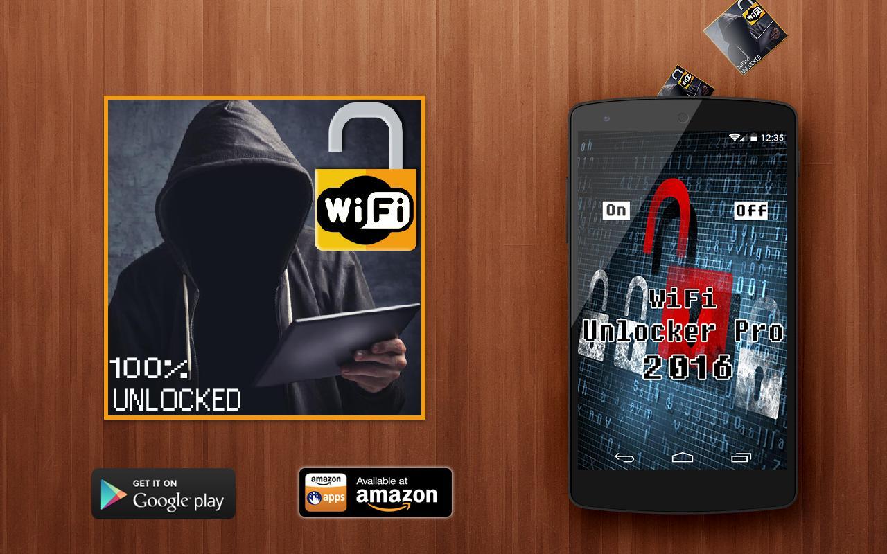 Wifi unlocker hack pro prank apk download free tools app for.