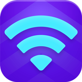 WiFi Up - WiFi tool&JioNet icon