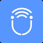 WiFi You-Free WiFi for Internet No password needed icon
