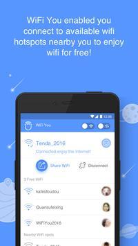 WiFi You screenshot 8