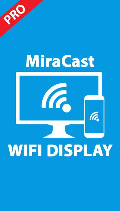 Miracast download