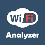 WiFi Analyzer - Network Analyzer APK