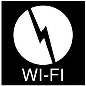 Champion Wifi icon